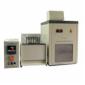 全自动发动机油边界泵送温度测定仪JZ-LB01型