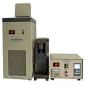 发动机油表观粘度测定仪(CCS)JZ-L103型